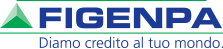 Logo Figenpa