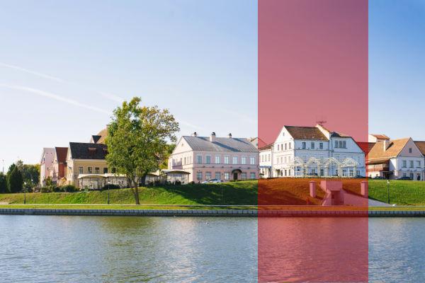 finanziamenti ristrutturazione casa