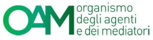 Logo OAM