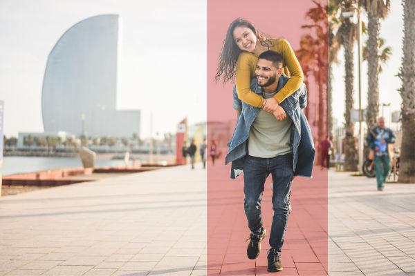 prestiti per giovane coppia
